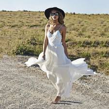 online get cheap country style wedding dresses with lace