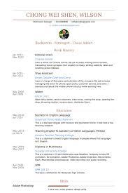 editorial intern resume samples visualcv resume samples database