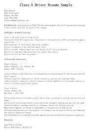 Nurse Objectives Resume Samples by Sample Resume For Experienced Lpn Sample Resume Free Resume