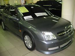 opel vectra b 2003 2003 opel vectra pictures 2200cc automatic for sale