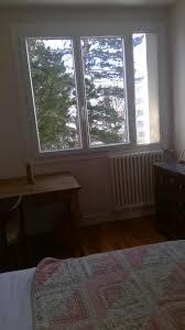 chambre à louer com chambres à louer nantes 14 offres location de chambres à nantes