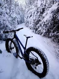 motocross bikes ebay bikes snow bike kit for sale snow bicycle dirt bike snow kit