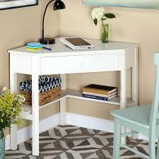 safavieh landon writing desk white desk safavieh landon writing desk medium oak writing desk 95