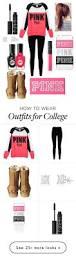 nike motocross boots price best 25 pink women u0027s boots ideas on pinterest beige women u0027s