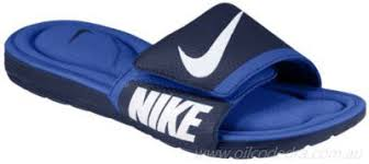 Nike Comfort Slide Nike Mens Training Shoes Running Shoes Casual Shoes Basketball Shoes