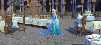 frozen fever 2015 download yify movie torrent yts pe