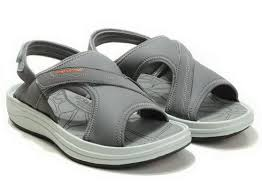 inexpensive top quality mjghjgh new balance m3015gl mens sandals