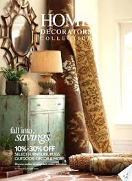 home decorator catalog decorators catalog home decorators catalog decorators catalog