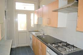 Gumtree 3 Bedroom House For Rent Property Hunters Are Pleased To Offer A 3 Bed House To Rent In