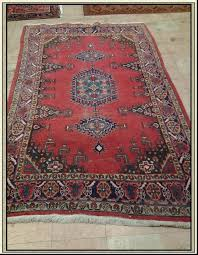 rugs from iran 12 best antique rugs images on prayer rug iran and