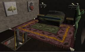 bedroom osrs interiors with bedroom osrs elegant the vyrelord on