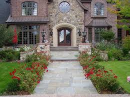 Home Landscape Landscape Design Minneapolis