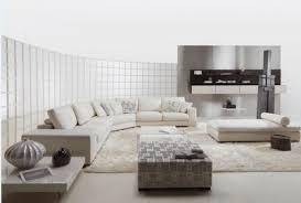 natuzzi canapé comparatif canape d angle natuzzi