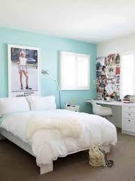small simple teen bedroom ideas checkinbocas com