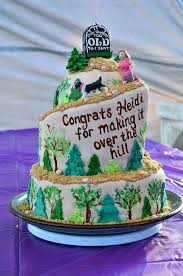 Over The Hill Meme - nice decoration over the hill cake ideas smart design best cakes
