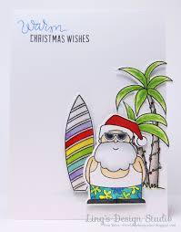 simon says stamp warm christmas wishes google search warm