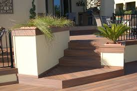 having the small deck rail planters amazing home decor amazing