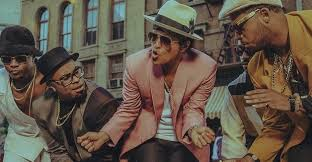 download mp3 song bruno mars when i was your man uptown funk i like this song uptown funk good songs posted every