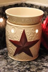 Texas Star Bathroom Accessories by Star Bathroom Decor Dream Bathrooms Ideas