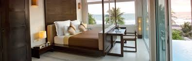 aleenta phuket resort u0026 spa five star beach resort u0026 villas in