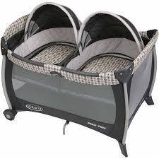 Target Baby Boy Bedding Baby Crib Bedding Elephant Tags Baby Crib Bedding Sets For Boys