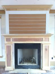 White Electric Fireplace With Bookcase by Built In Bookcase With Fireplace View Larger Higher Quality