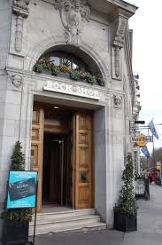 the hard rock cafe images mayfair london londontown com