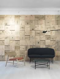 photo 3 of 6 in generations old danish wood firm dinesen unveils