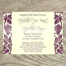 vineyard wedding invitations 67 best vineyard wedding invitations images on