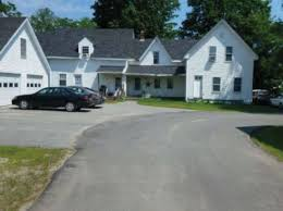 gardiner me single family homes for sale 41 homes zillow