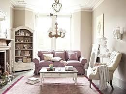chambre style anglais deco chambre style anglais decoration chambre ado style