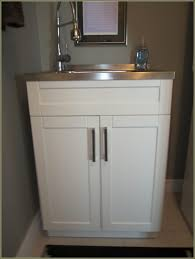 Laundry Room Sinks With Cabinet Outstanding Laundry Room Sink Cabinet Home Depot 32 Laundry Room