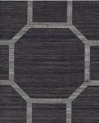 Black And White Kitchens 2017 Grasscloth Wallpaper by Kravet Grasscloth Ii 2015 Grasscloth Wallpaper Beautiful