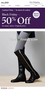 best black friday shoe store deals aldo shoes black friday 2017 deals u0026 store hours blacker friday