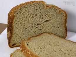 Wholemeal Bread Machine Recipe Gluten Free Whole Grain Sandwich Bread Amy Gluten Free