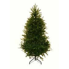 stein s trees lifelike artificial trees for