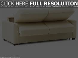 Most Comfortable Sofas by Furniture Cozy Grey Sectional Sofa For Modern Family Room