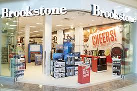 brookstone gift stores in los angeles ca specializing in