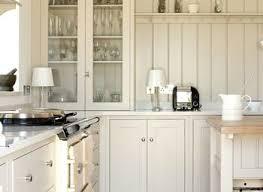 Pinterest Cabinets Kitchen Attractive Glass Door Cabinets Kitchen Contemporary Kitchen