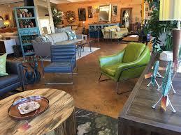 Modern Garden Table Home Shop Modern Life