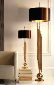 End Table Lamps High End Table Lamps For Living Room With Best 25 Contemporary