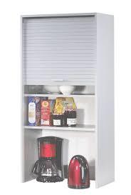 etagere aluminium cuisine etagere rangement cuisine great ikea meuble de rangement cuisine
