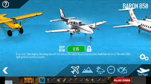 x plane 9 apk x plane 10 hack android no root all planes unlocked free