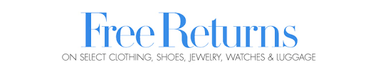 Faucet Direct Return Policy Amazon Com Free Returns Clothing Shoes U0026 Jewelry