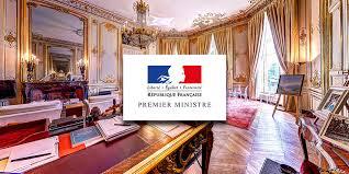 bureau du premier ministre visite virtuelle visites virtuelles 360 interactives