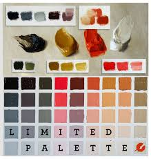 182 best colour my world images on pinterest color charts