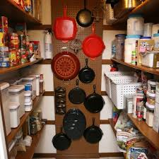how to organize pots and pans in a cupboard how to organize pots and pans smart ways to organize