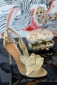 wedding shoes indonesia 34 best kotur shoes images on shoes fashion shoes