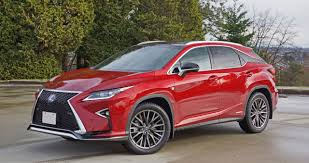 lexus toronto lease leasebusters canada u0027s 1 lease takeover pioneers 2016 lexus rx
