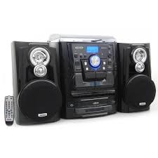 lg home theater with bluetooth ilive ihb613b home music system with bluetooth walmart com